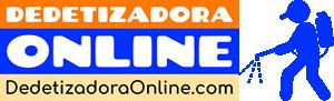 DedetizadoraOnline.com